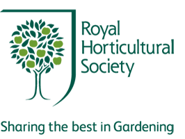 Gardening may be taught in Schools as part of the National Curriculum