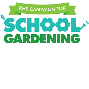 Image result for rhs school gardening award level 4