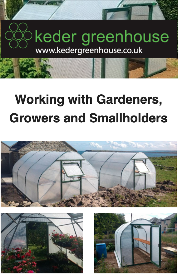 Keder Greenhouse email 001