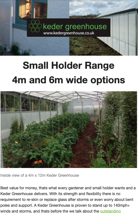 https://mailchi.mp/fa9627041436/an-update-from-keder-greenhouse-to-growers-5796348