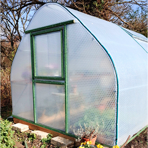 Keder Greenhouse Top Tips